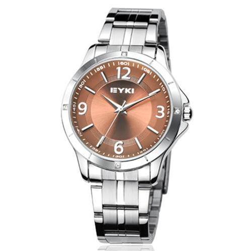 Đồng hồ nam Eyki EET8606AG