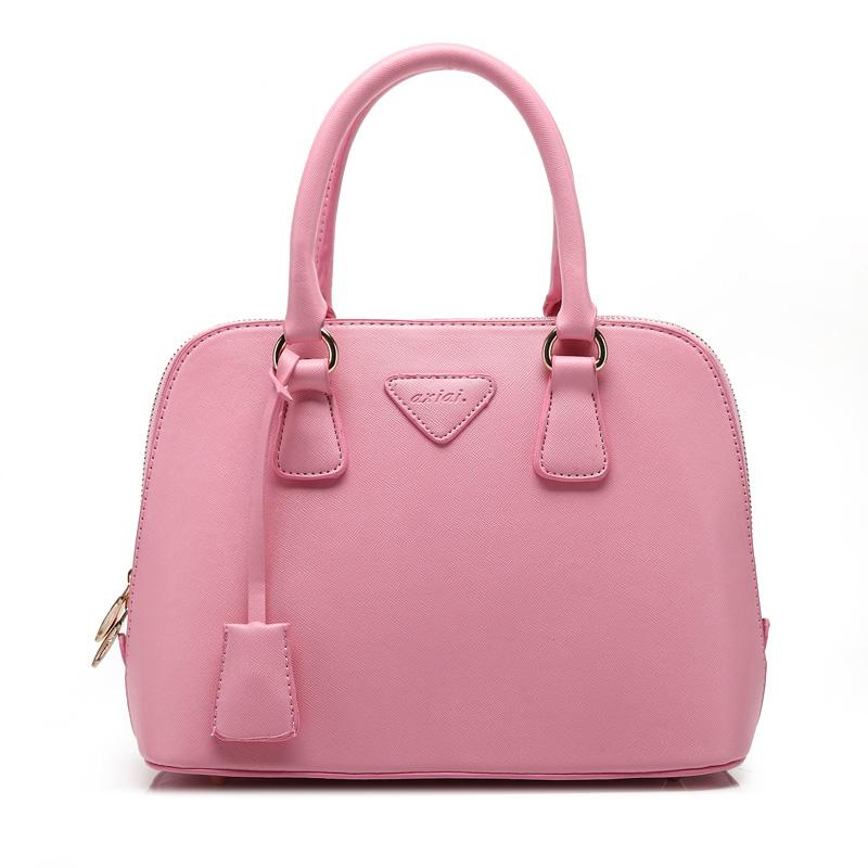 Túi xách mini lady Cabwer