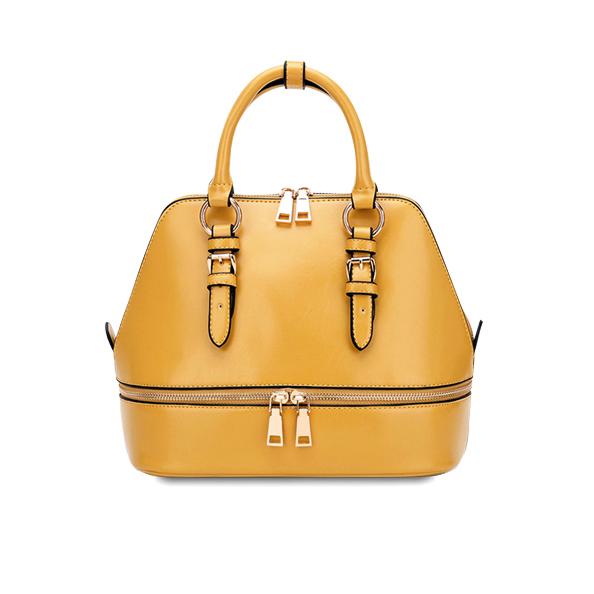Túi xách nữ thời trang Binnitu B1393