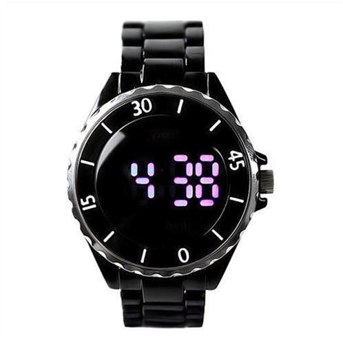Đồng hồ nam SKMEI 0891 đẹp mắt