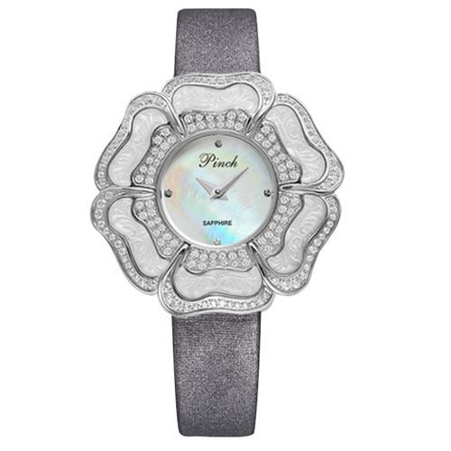 Đồng hồ nữ thời trang ấn tượng Pinch L9502