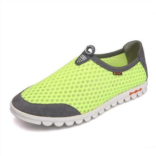 Giày lưới  CDD D559 - Thoáng mát ngày hè