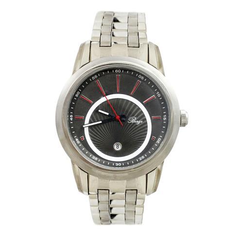 Đồng hồ nam khóa bấm Julius B91021M