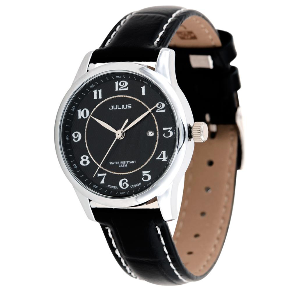 Đồng hồ thời trang nam Julius JA531M
