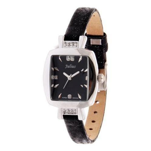 Đồng hồ nữ Julius JA572 thời trang