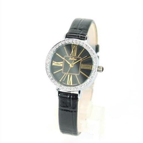 Đồng hồ nữ Hàn Quốc Julius JA537