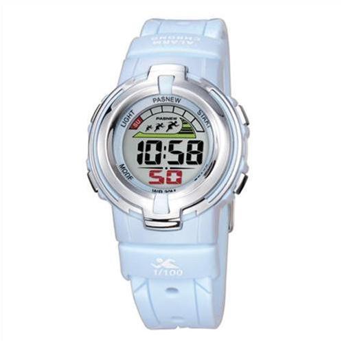 Đồng hồ thể thao PASNEW PSE-313 cá tính
