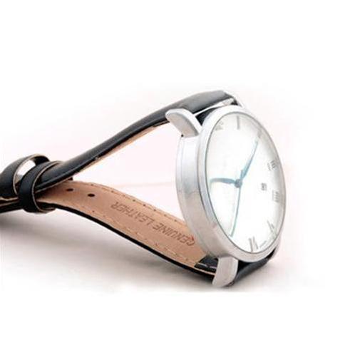 Đồng hồ nam Julius JA585M -  Đồng hồ nam thời trang