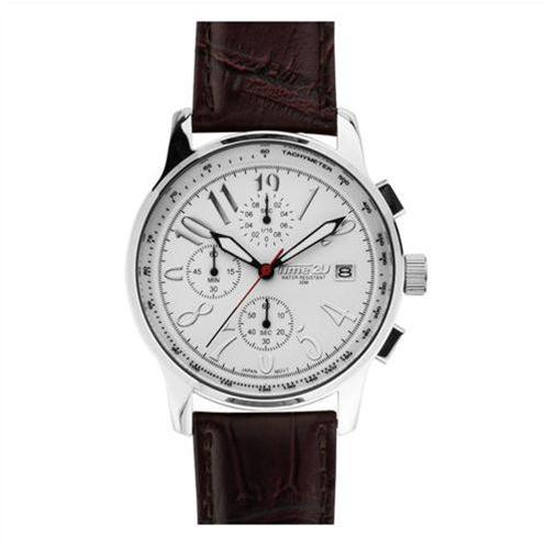 Đồng hồ nam Time2U Phong Cách Năng Động