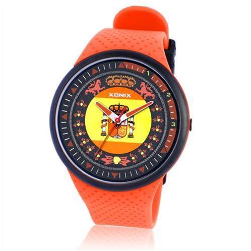 Đồng hồ thể thao Xonix SB-J