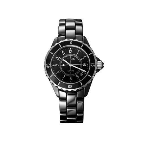 Đồng hồ nữ gắn pha lê ấn tượng Pinch 1881B