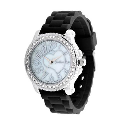 Đồng hồ nữ Julius JA560