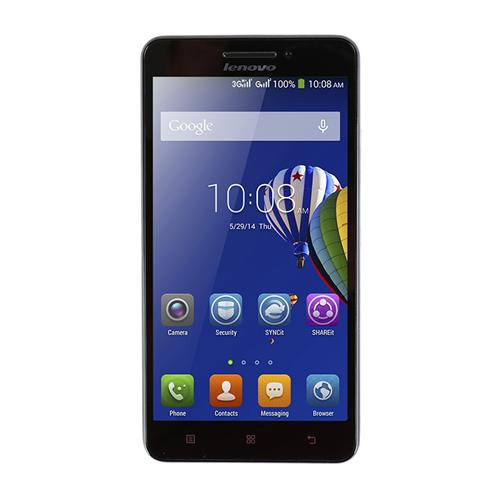 Điện thoại di động Smartphone cao cấp Lenovo A5000 chính hãng FPT