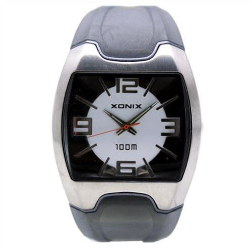 Đồng hồ thể thao Xonix XM