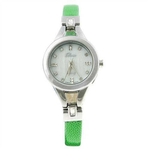 Đồng hồ nữ thời trang Hàn Quốc Julius BP149L