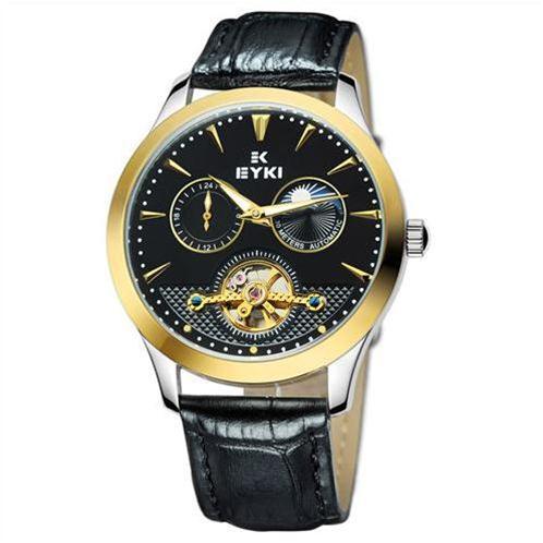 Đồng hồ nam Eyki EFLS8721L
