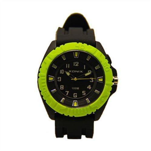 Đồng hồ thể thao nam Xonix QJ