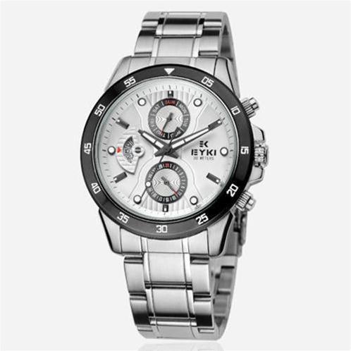 Đồng hồ nam EYKI EOVS8642G