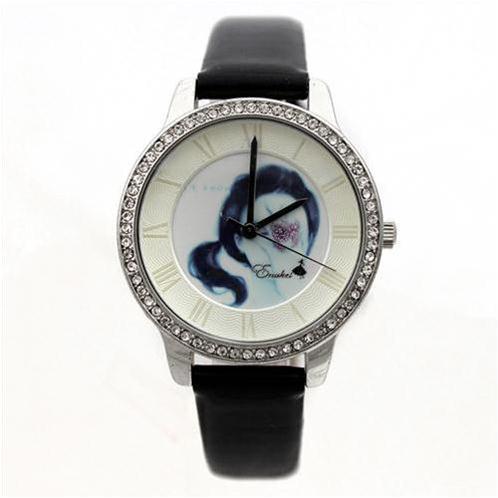 Đồng hồ thời trang Teengirl Julius EK-1003