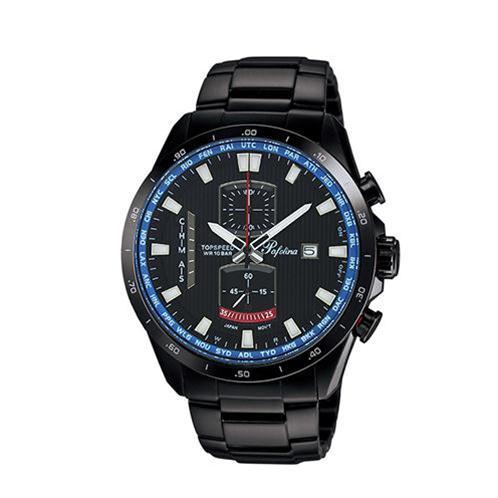 Đồng hồ nam chính hãng Pafolina 31110