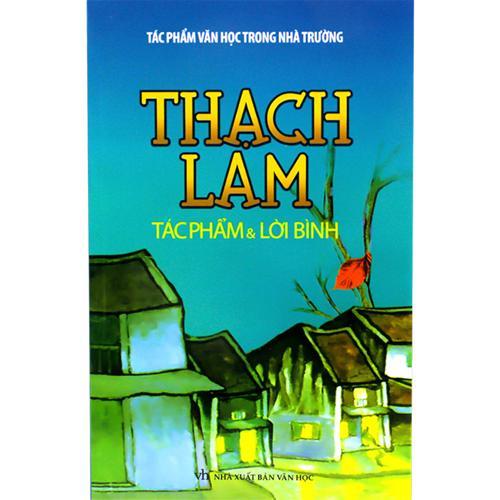 Thạch Lam - Tác Phẩm & Lời Bình